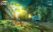Aquas3DS