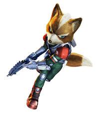FoxA3