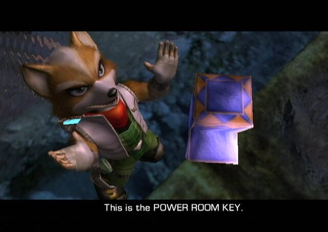 File:PowerRoomKey.jpg