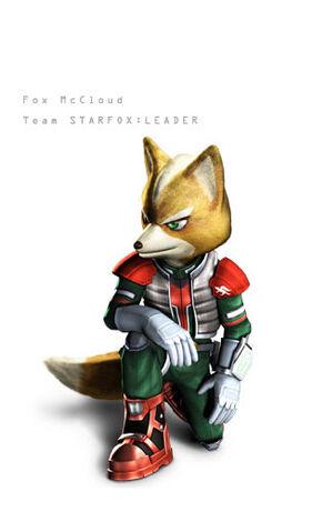 File:Fox McCloud.jpg