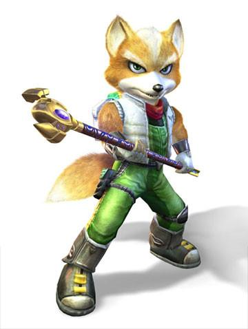 File:Fox with staff for wiki.jpg