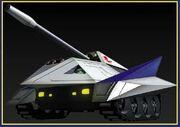 Landmaster64
