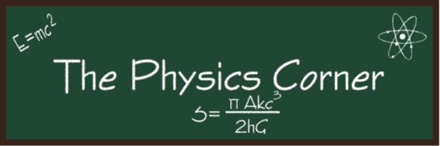 File:The Physics Corner final version.png
