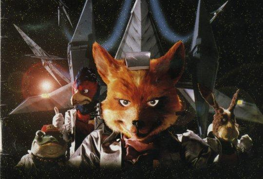 File:Star Fox Title.jpg