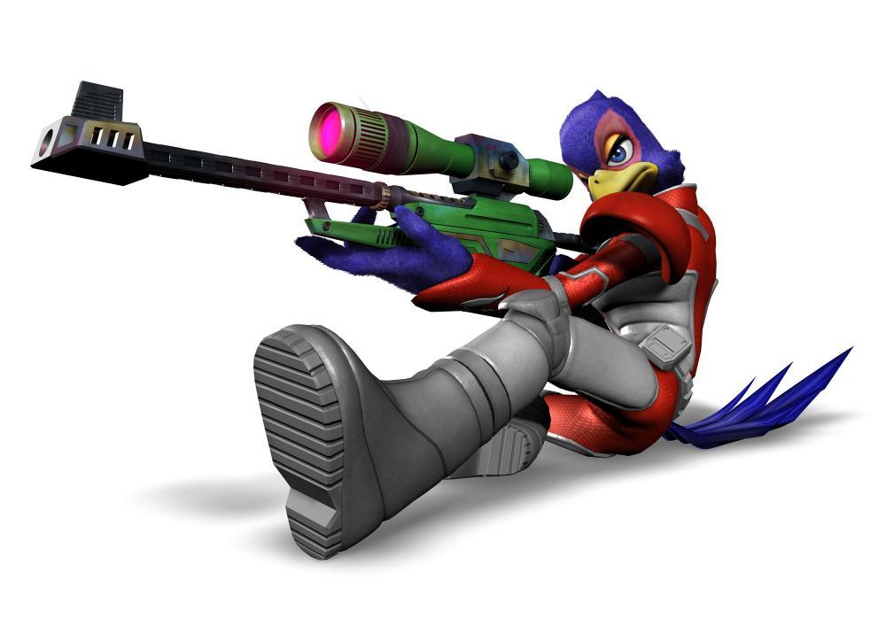 Datei:Falco2.jpg