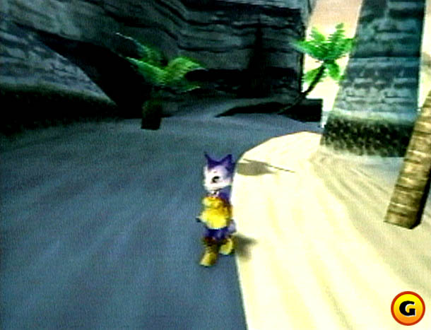 File:Dinosaur n64 790screen014.jpg