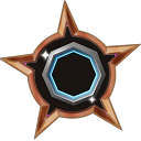 Archivo:Badge-category-0.png
