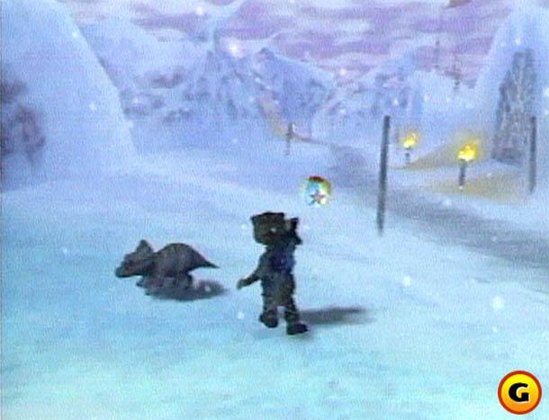 File:Dinosaur n64 790screen011.jpg