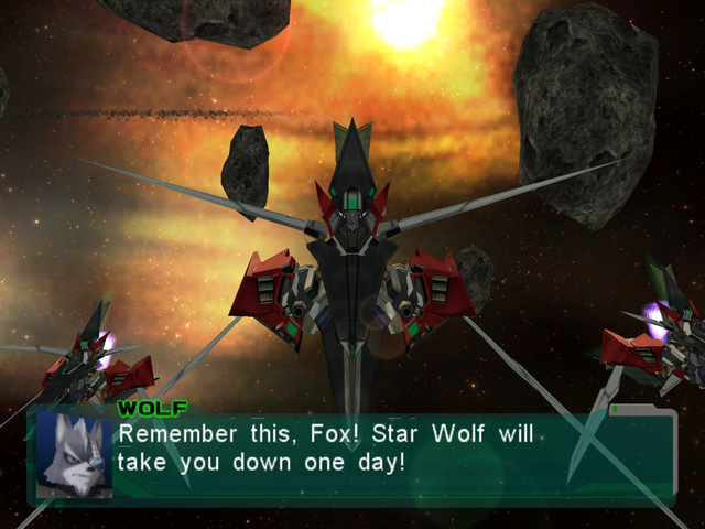 File:Star Wolf Assault Sargasso.png