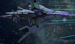 File:Cornerian Battleship.png