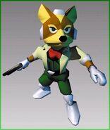 FoxSF64