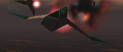 File:64 Cornerian fighter.jpg