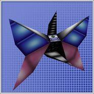ButterflyFighter