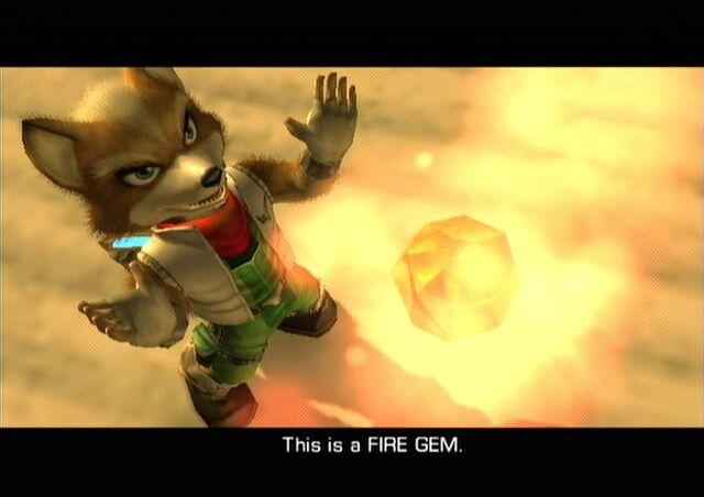 File:11-09-FireGem.jpg
