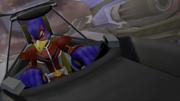 Falco Peppy Death Assault