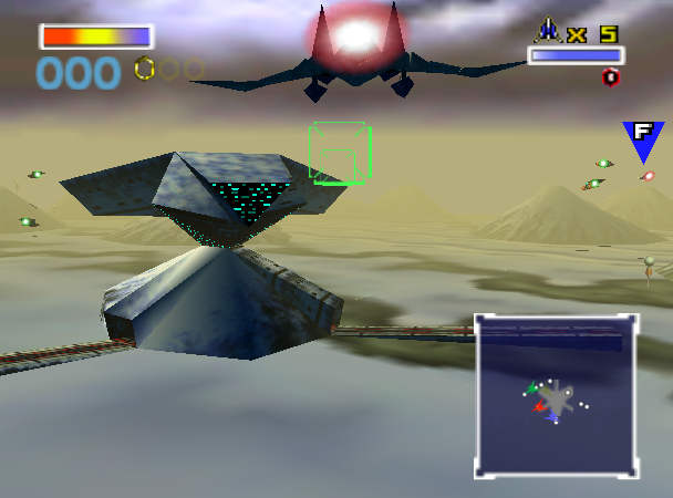 Archivo:SF64 Fortuna Base.png
