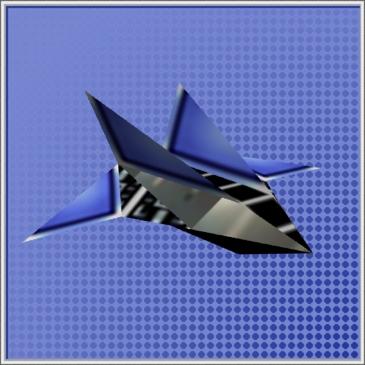 Archivo:Granga Fighter.jpg