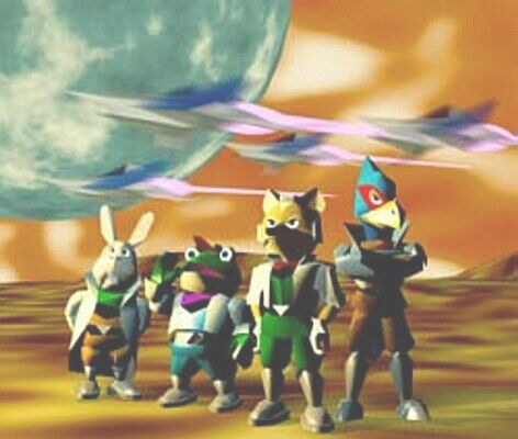 Archivo:StarFox64Team.jpg