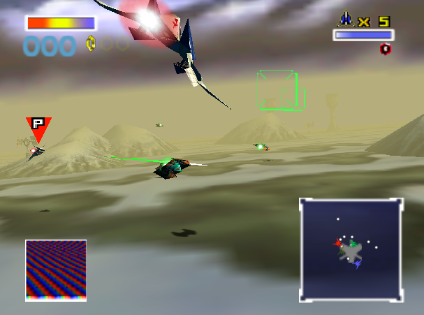 Archivo:SF64 Fortuna Invader1.png