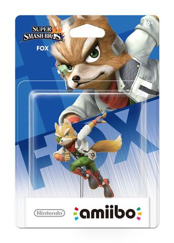 Datei:Amiibo-fox.jpg