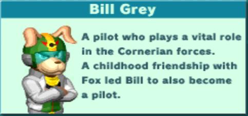 File:Bill Grey.png