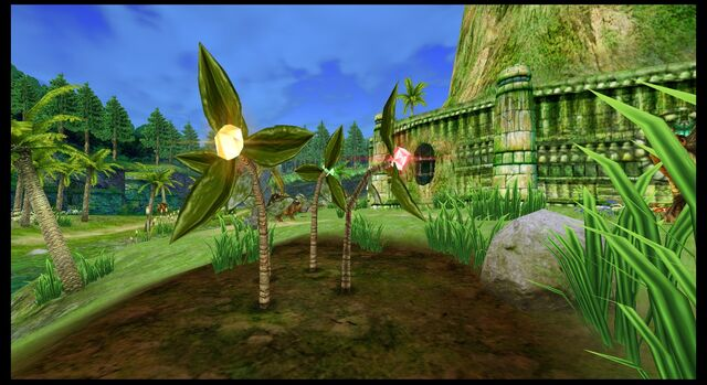 File:Magic Plant.JPG