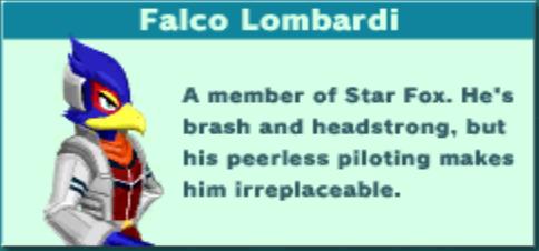 File:Falco Lombardi.png