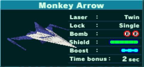 File:Monkey Arrow.png