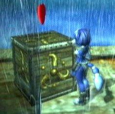 File:Krystal and Crate 2.jpg