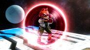 SSB4-Fox18