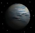 Miniatura de la versión de 01:50 29 sep 2015