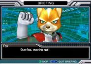 Star-fox-assault-image2