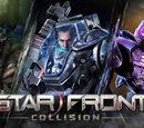 Starfront: Collision Wiki