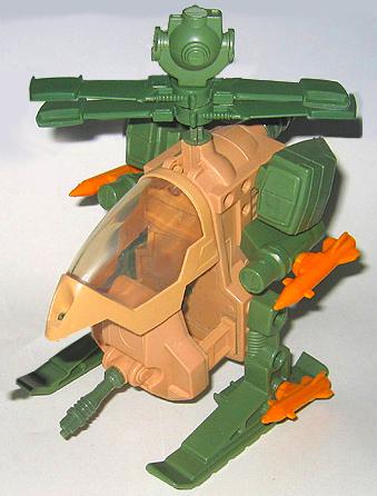 File:Hornet stowed 2.jpg