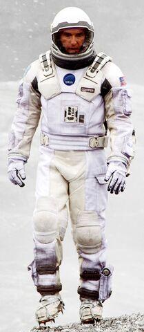 File:Spacesuit.jpg