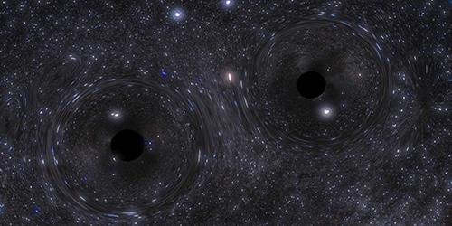 File:Binary black holes.png