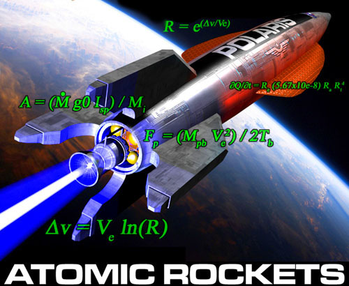 File:AtomicRocketLogo.jpg