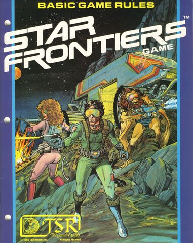 File:Star Frontiers Basic Cover.jpg