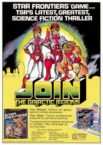 File:Star-frontiers ad.jpg