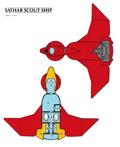 File:SatharScoutShip.png