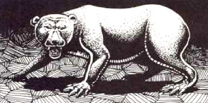 File:Volturnian Cave Bear.jpg