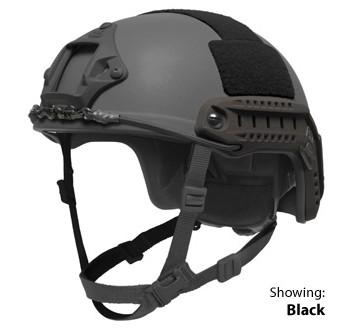 File:Ops Core FAST Helmet black.jpg
