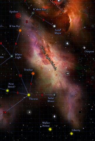 File:White Light Nebula 01.jpg