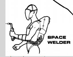 File:Space welder.png