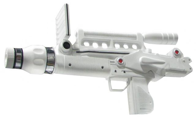 File:Moonraker Laser Rifle (Prop).png