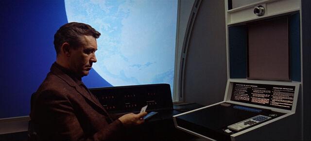 File:2001-A-Space-Odyssey-057.jpg