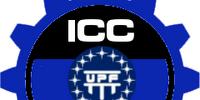 Interstellar Commerce Commission