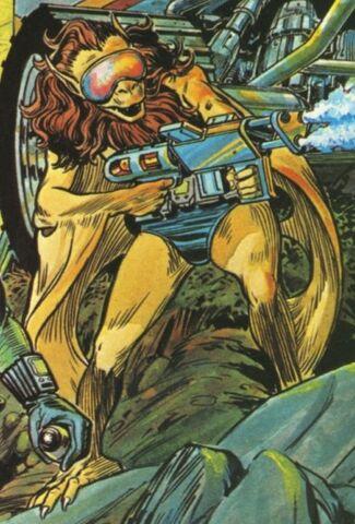 File:Yazirian with rifle.jpg