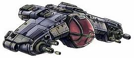 File:Dralasite Starfighter.jpg