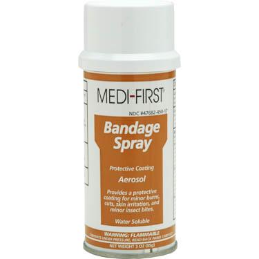 File:Spray bandage.jpg